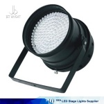 Indoor 177*10mm barrel led par light