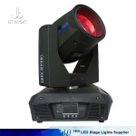 15R 330w Sharpy beam moving head light