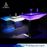 Led tea table