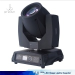 5R 200w Sharpy beam moving head light