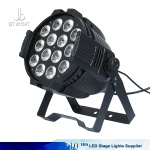 Indoor 14*9/12/15/18W led par light